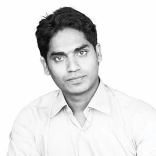 Nitin Jadhav profile picture
