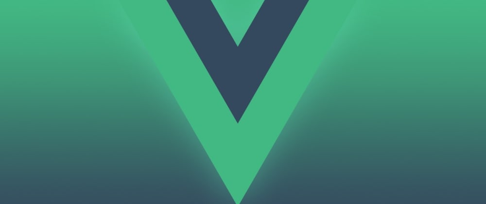 Cover image for Handling Service Worker updates in your Vue PWA