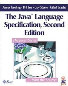 java_language_spec