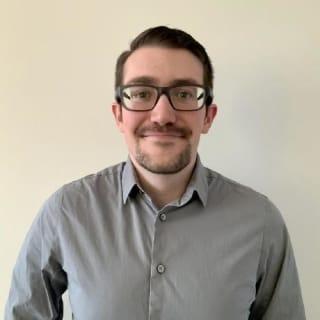 Tim Britton profile picture