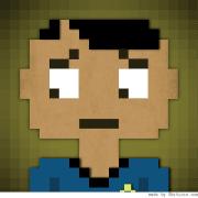 intercoder profile