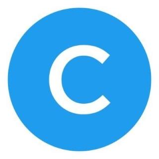 CodingFlicks profile picture