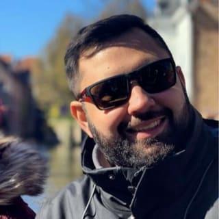 Renato O. Nunes profile picture