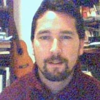 John R. D'Orazio profile picture