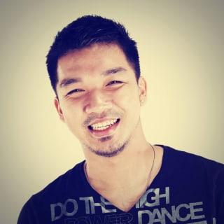 Dony Sukardi profile picture