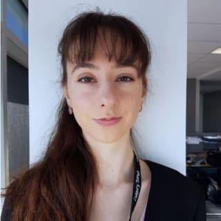 Natalia profile picture