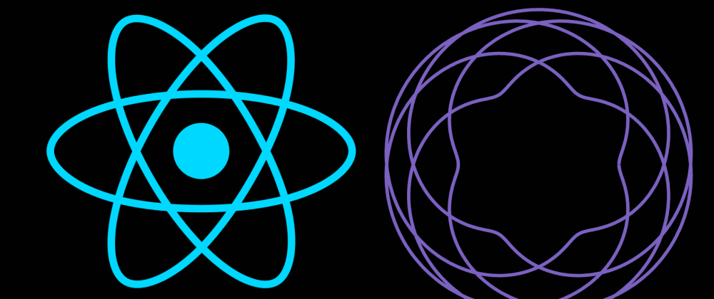 Cover image for Combining Stack, Tab & Drawer Navigations in React Native With React Navigation 5