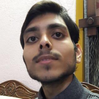 sovit rath profile picture
