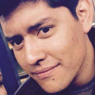 Agustin Polo profile picture