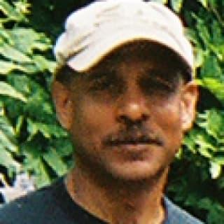 SabbaKilam profile picture