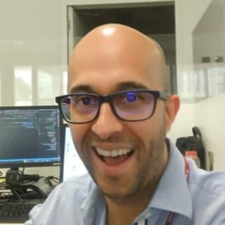 Vitor Ferreira profile picture