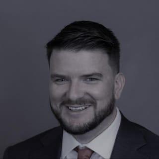 Jack Williams profile picture