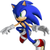 sonicigtm profile image