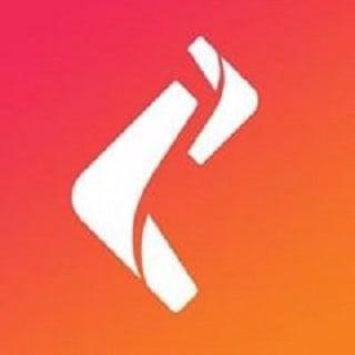 DinarysGmbH profile picture