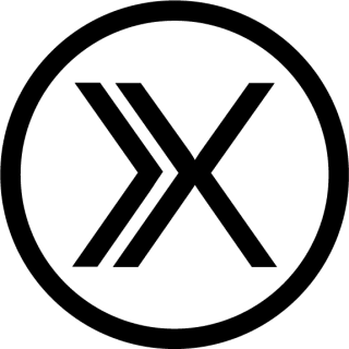 itnext profile