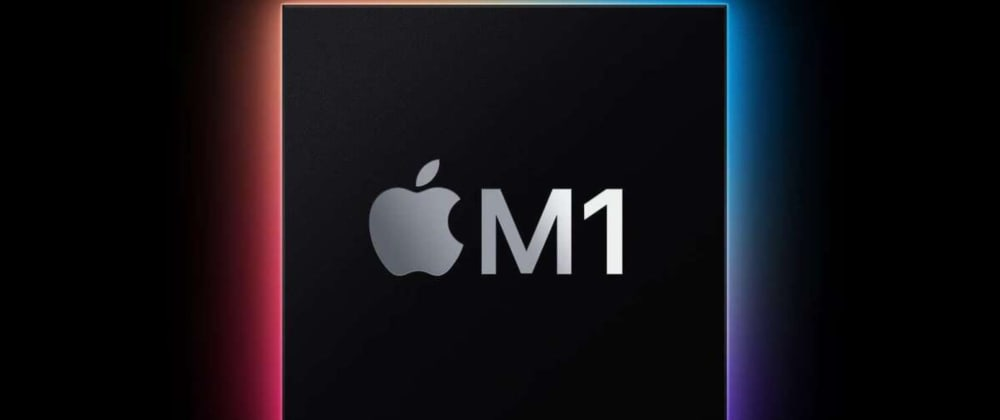 Cover image for The Wild World of Apple Silicon