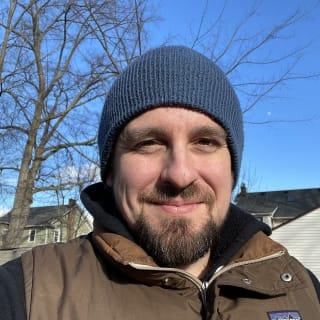 Dan Ott profile picture
