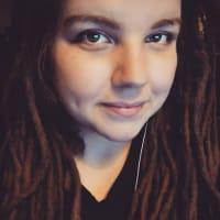 JavaScriptErika profile image