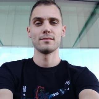 Milorad profile picture