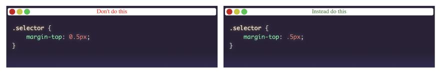 leading-zero-prefix