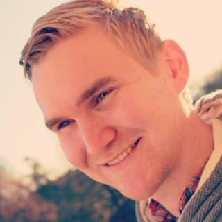 Oskar Karlsson profile picture