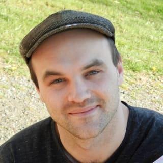 Christian Kozalla profile picture