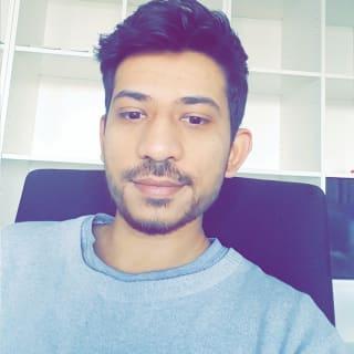 Moiz Noorani profile picture
