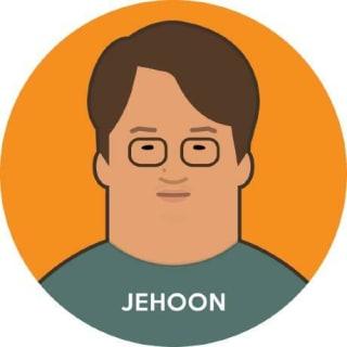 Park Je Hoon profile picture
