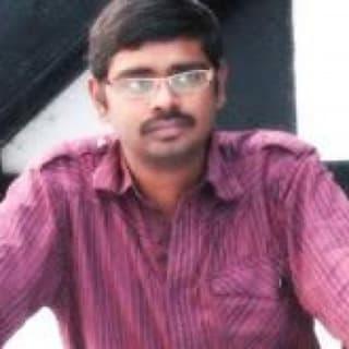 Raj Adigopula profile picture