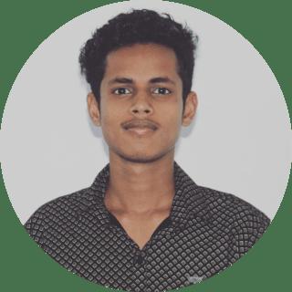 Rahman profile picture