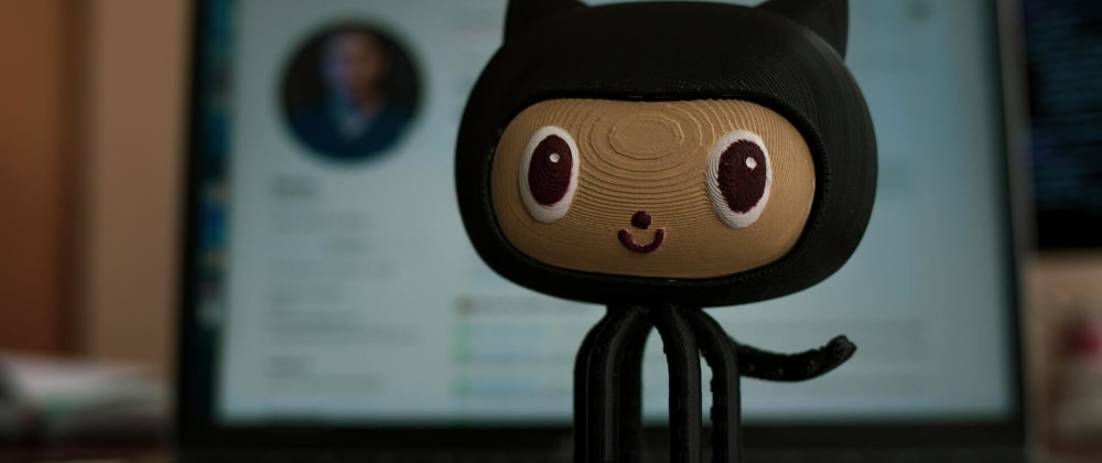 Cover image for How to use SSH key authentication in Github