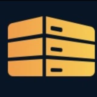 MKComputing Inc logo