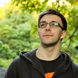 Sergey Vasiliev profile picture