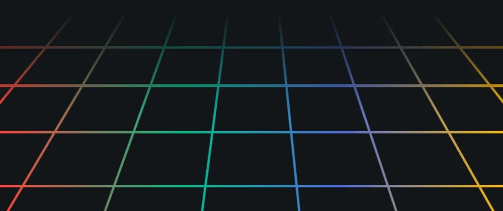 Cover image for Horizontal centering in CSS