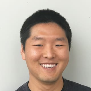 James Zhang profile picture