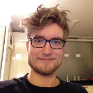 Redmer profile picture