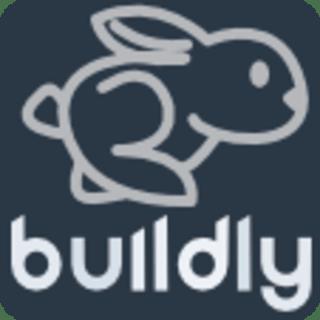Buildly logo