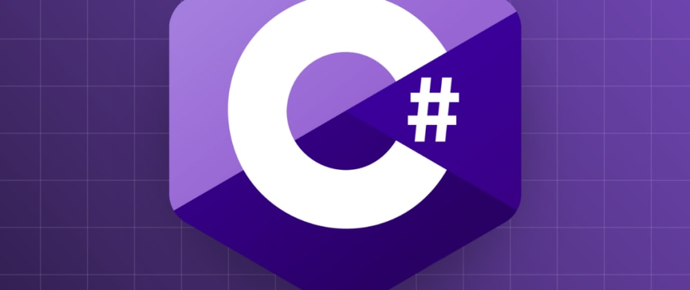 Cover image for Is C# Good for Beginners?