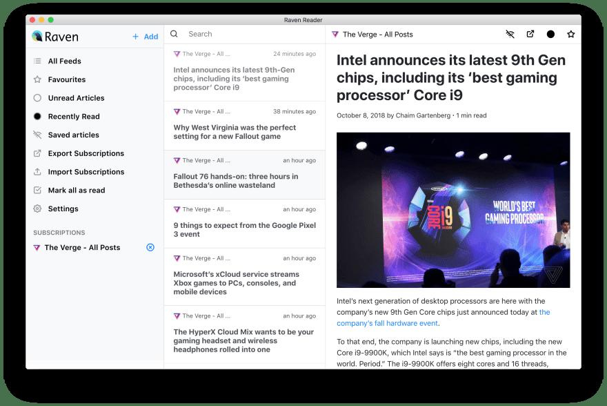 newscreenshot