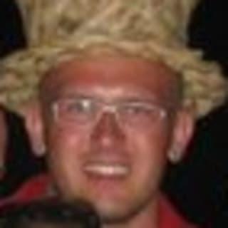 Marek Stocki profile picture