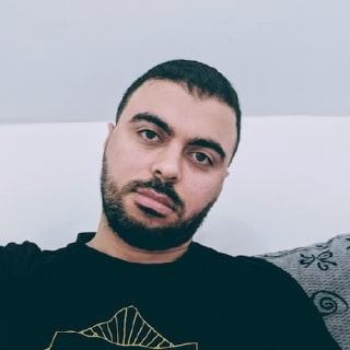 Waseem Senjer profile picture