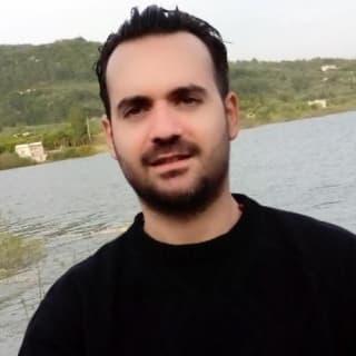 Danny-Mousa profile picture