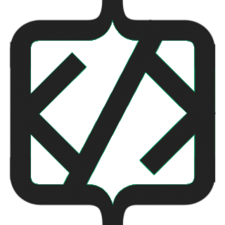 jawittdesigns profile