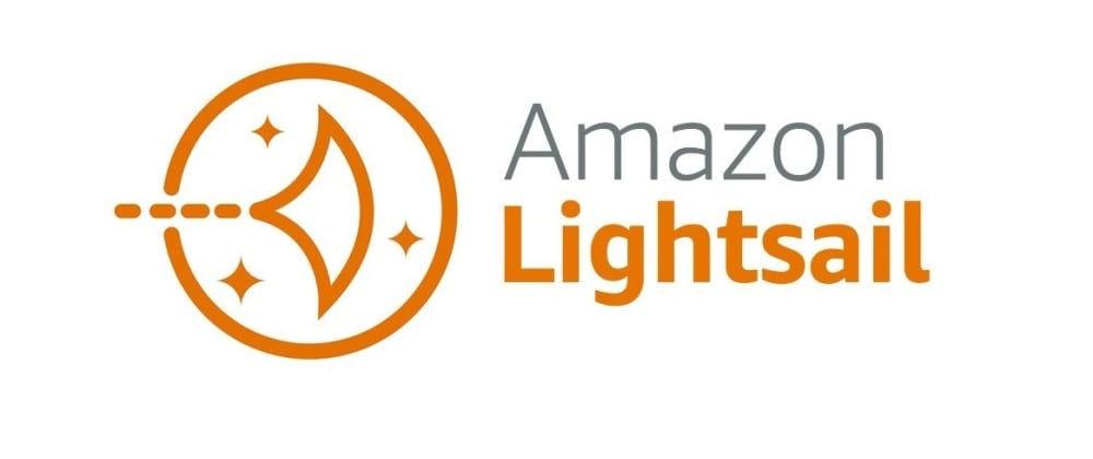 Cover image for Why I have chosen AWS Lightsail to host my site