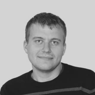 nickdevyyc profile