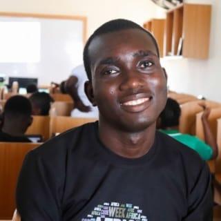Oluwatobi Owolabi profile picture