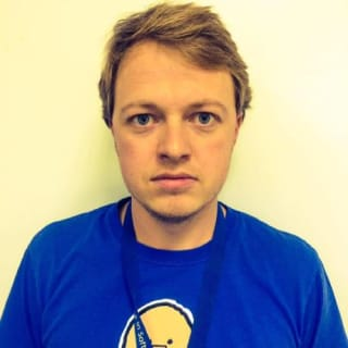 Oleksandr profile picture