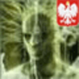 Jaroslaw Zabiello profile picture
