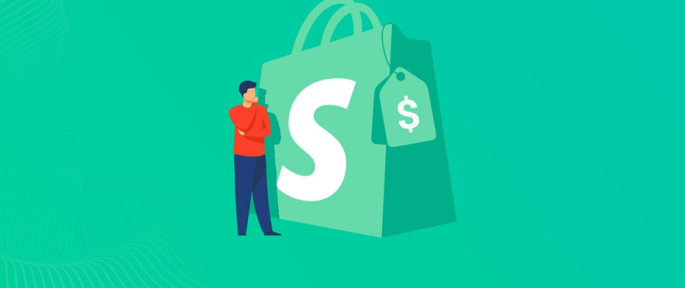 Cover image for How Much Does It Cost to Hire a Shopify Expert?