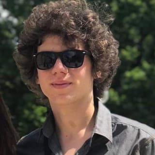 Tomas Martincic profile picture